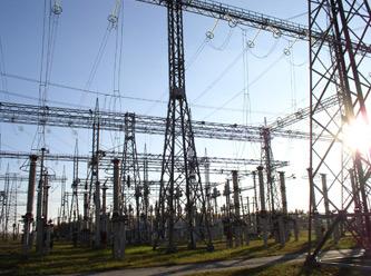 2012 Yılında Yapılan Hidroelektirik Santralleri