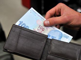 2013 Yılı Asgari Ücreti KAç Lira Oldu