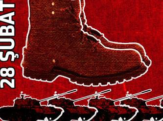 28 Şubat Soruşturmasında Son Tutuklananlar Kimler