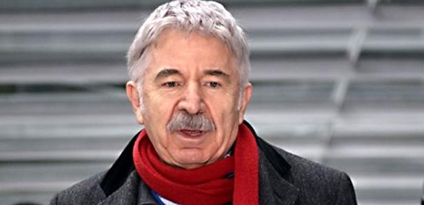 Ali Kırca Kanal D Ye Mi Geçecek