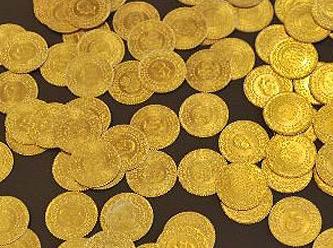Altın Fiyatları Ne Kadar Düşer