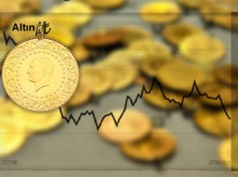 Altın Fiyatları İçin 2013 Yorumları