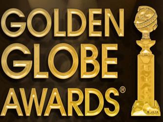 Altın Küre Ödüllerini Kimler Aldı