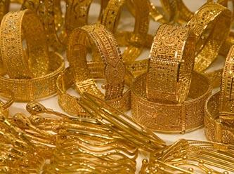 Altın Fiyatları 2013 de düşecek mi