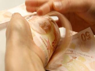 Asgari Ücret Yeni Yılda Ne Kadar Olacak