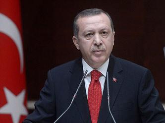 Başbakan Erdoğan Genelge Yayımladı