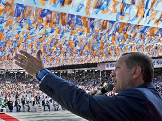 TAyyip Erdoğanın Kaçak Elektrik Hakkındaki Söyledikleri