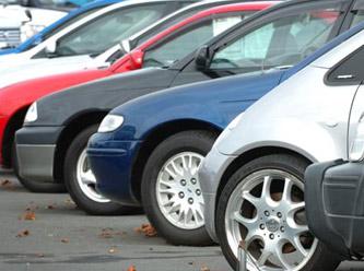 2013 Araç Vergileri Ne Kadar Arttı