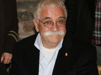 Levent Kırca Ulusal Kanala Müdür Oldu