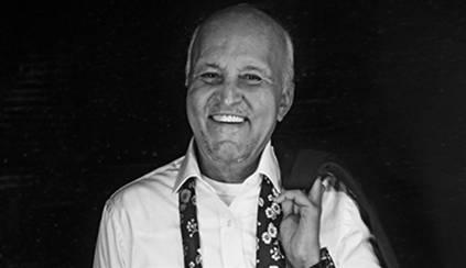 Mehmet Ali Birandın Beyin Ölümü Gerçekleşti Mi