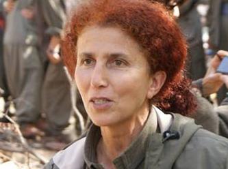 PKKlı Kadınları Kim Öldürdü