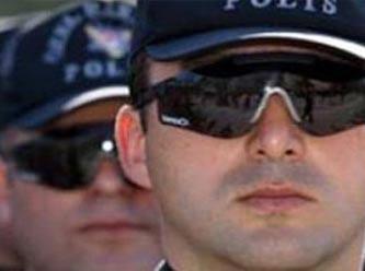 Polislere Yabancı Dil Eğitimi   Verilecek
