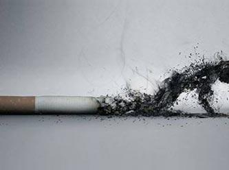 Sigara, Fıtık Gelişimini Tetikliyor