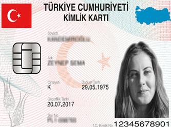 Türkiyede 2013te Hangi Yenilikler Olacak