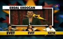 Yetenek Sizsiniz Turkiye Erdal Erdogan Bateri Izle 10022013  Yetenek Sizsiniz Türkiye Erdal Erdoğan Bateri İzle 10.02.2013