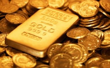 16 Ağustos 2013 Altın Fiyatları