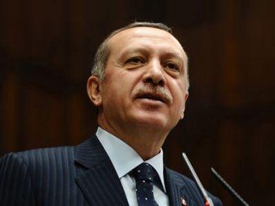 18 Cocugu Olan AKP li Milletvekil 18 Çocuğu Olan AKP li Milletvekil
