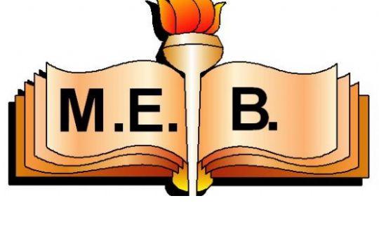 2 Şubat Ehliyet Sınav Sonuçları Açıklandı 18.02.2013