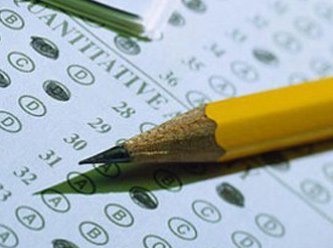 2012-2013 Güz  AÖF Sınav Sonuçları Ne Zaman Açıklanacak