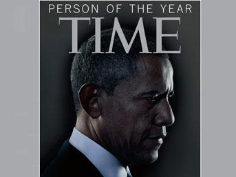 2012 Yılının Kişisi kim?