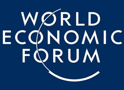 2013 Davosa Katılacak Türkler Kim