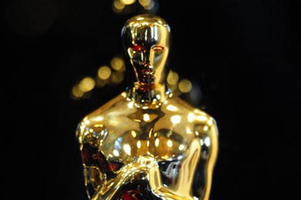 2013 Oscar Alan Filmler