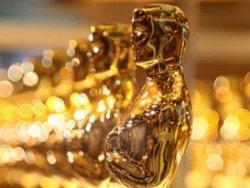 2013 Yılının Oscar Adayları Kimler