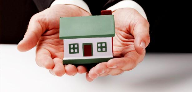 2013 de Ev Fiyatları Zamlanacak Mı