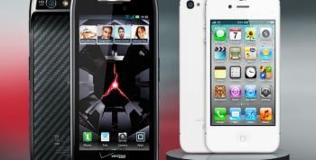 2013ün En Ucuz 10 Akıllı Telefonu