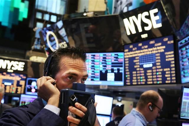 221 Yıllık Borsanın 13 Yıllık Şirkete Satışı Onaylandı