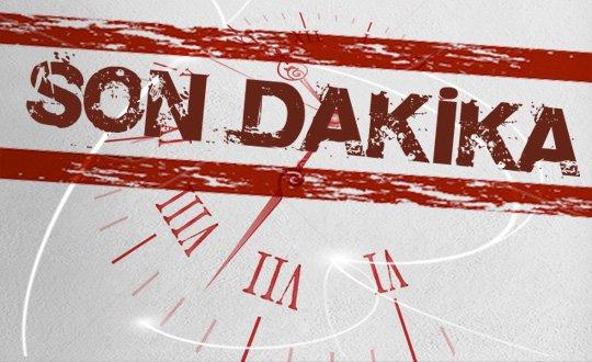 24 TV Rakiplerine Fark Atti 24 TV Rakiplerine Fark Attı