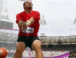 31 Türk Atlete 2 Yıl Doping Cezası