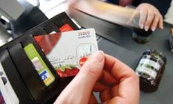 398 Bin Kişi Kart Borcunu Ödemiyor