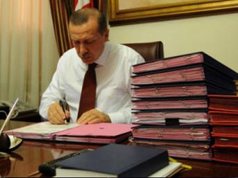 Başbakanın Odasındaki 3lü Priz