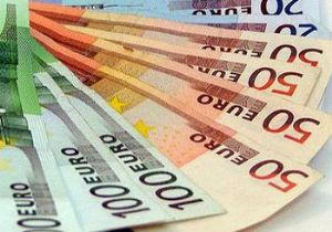 540 Milyar Euro İstiyorlar