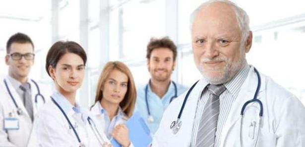 Sağlık BAkanlığı 2013 De KAç Personel Alacak