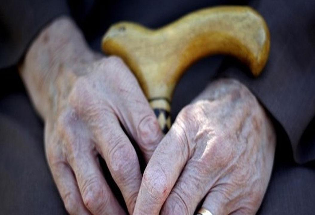 65 Yaşaltı Aylığına Ne Kdar Oldu Yaşlılık Aylığı Ne Kadar Olacak
