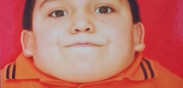 7 Yaşında Nefes Darlığından Ölen Çocuk