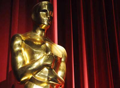 85 Oscar Adaylari Kimler 85. Oscar Adayları Kimler