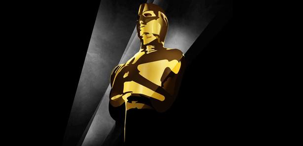 85. Oscar Ödülleri Hangi Filmlere Gitti