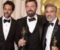 85. Oscar Ödüllerini Alanlar