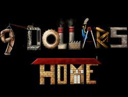 9Dollarshomeda İkinci Tur Başlıyor