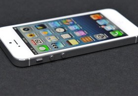 A7 iPhone Ucuracak A7 İPhone Uçuracak
