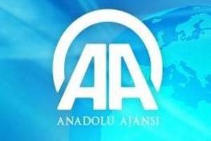 AAdan İsrail Açıklaması