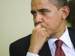 ABD Basınından Obamaya Darbe Eleştirisi