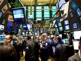 ABD Borsaları İçin Kara Cuma