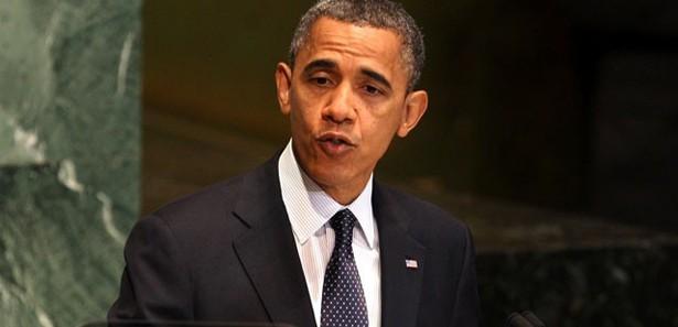 ABDnin Mısıra Olan Yardımları 71 Milyarı Geçti