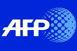 AFP Haber Ajansının Servis Ettiği Bir İnfografik Twitterda Tepki Geldi