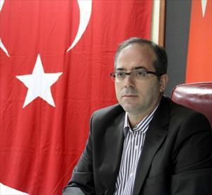 AK Parti Diyarbakır Teşkilatı Kuruluşunu Kürtçe Mevlitle Kutlayacak
