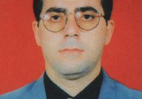 AK Parti Diyarbakır İl Başkanı Kim Oldu